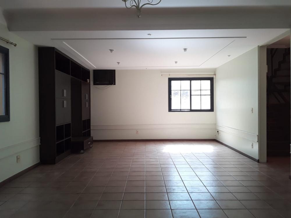 Alugar Casa / Condomínio em Ribeirão Preto R$ 3.600,00 - Foto 4