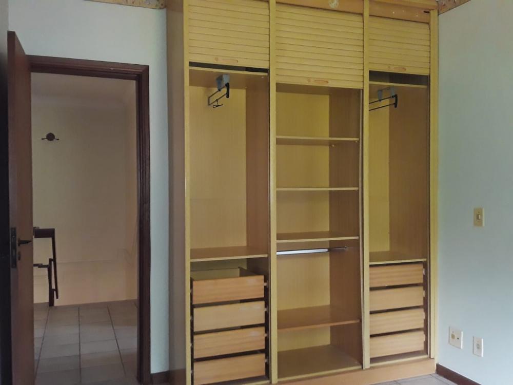 Alugar Casa / Condomínio em Ribeirão Preto R$ 3.600,00 - Foto 20