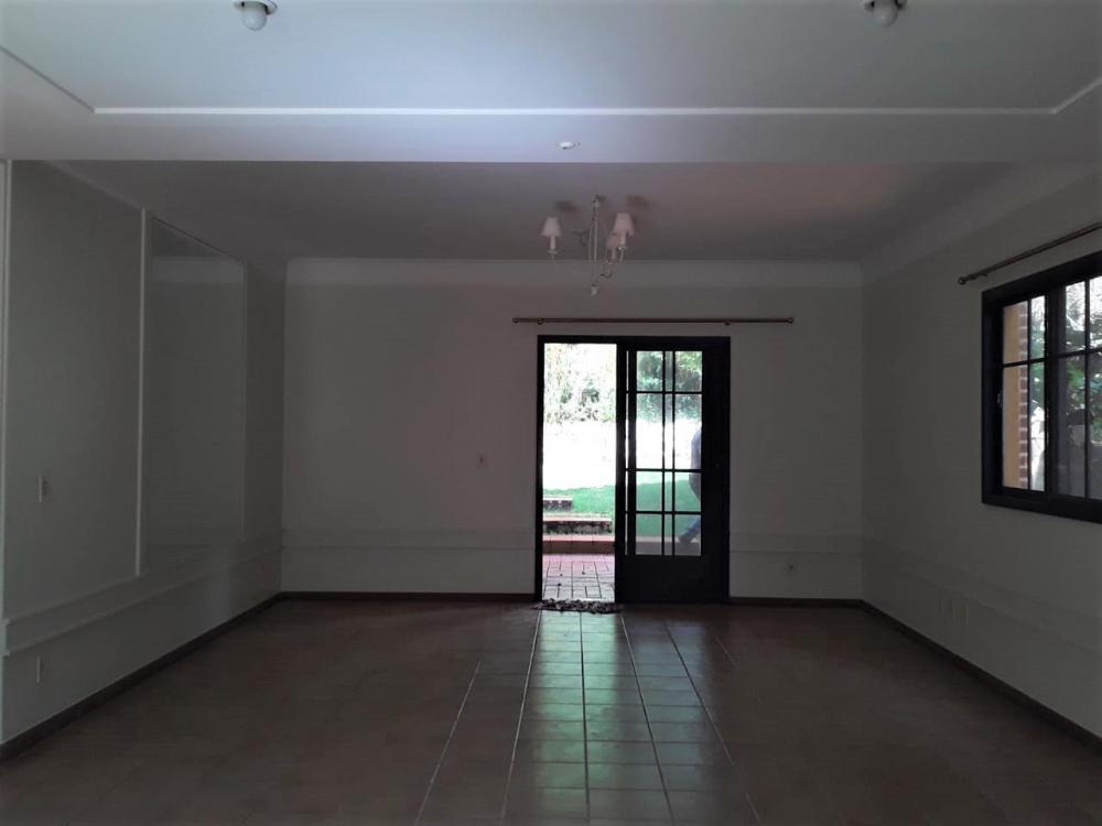 Alugar Casa / Condomínio em Ribeirão Preto R$ 3.600,00 - Foto 5