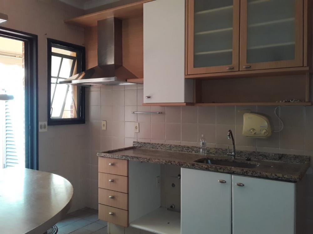 Alugar Casa / Condomínio em Ribeirão Preto R$ 3.600,00 - Foto 7