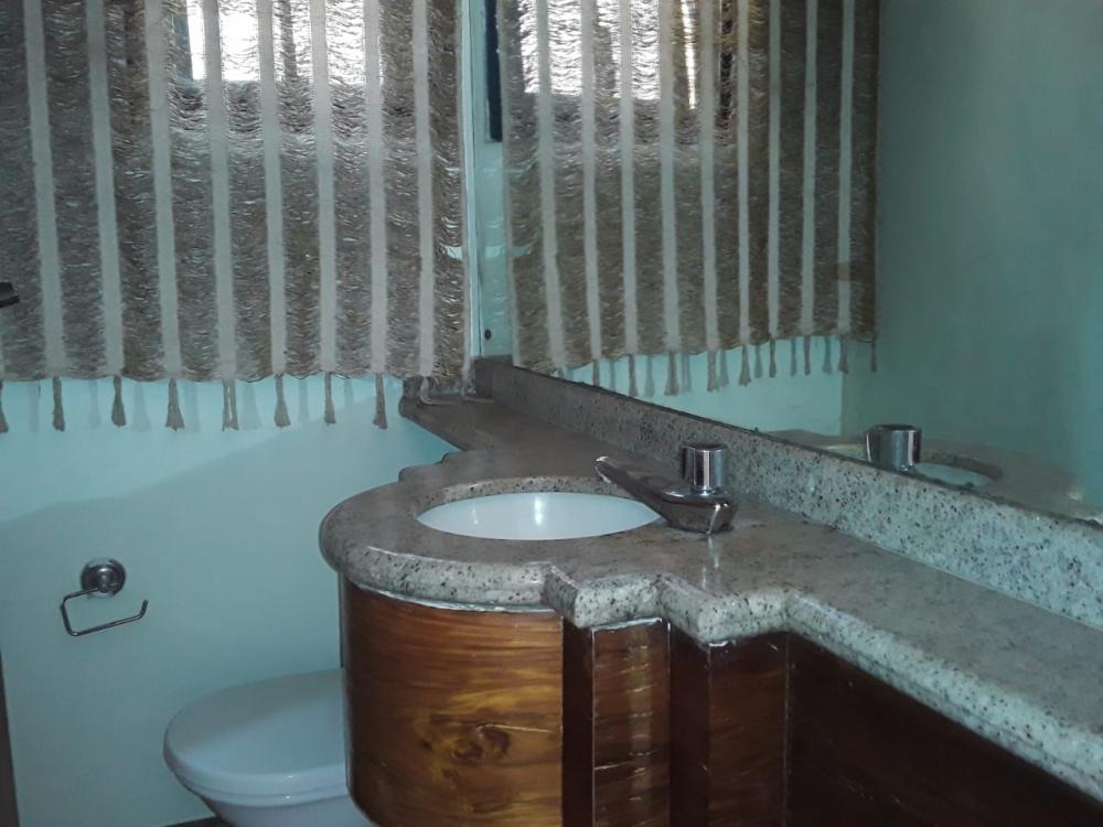 Alugar Casa / Condomínio em Ribeirão Preto R$ 3.600,00 - Foto 10