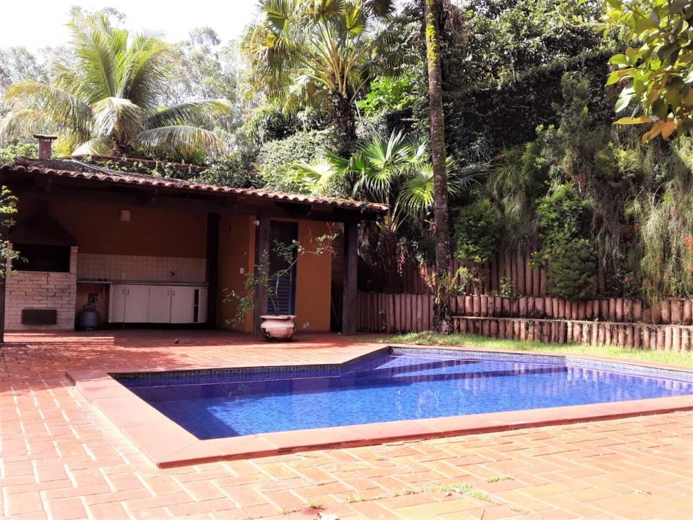 Alugar Casa / Condomínio em Ribeirão Preto R$ 3.600,00 - Foto 25