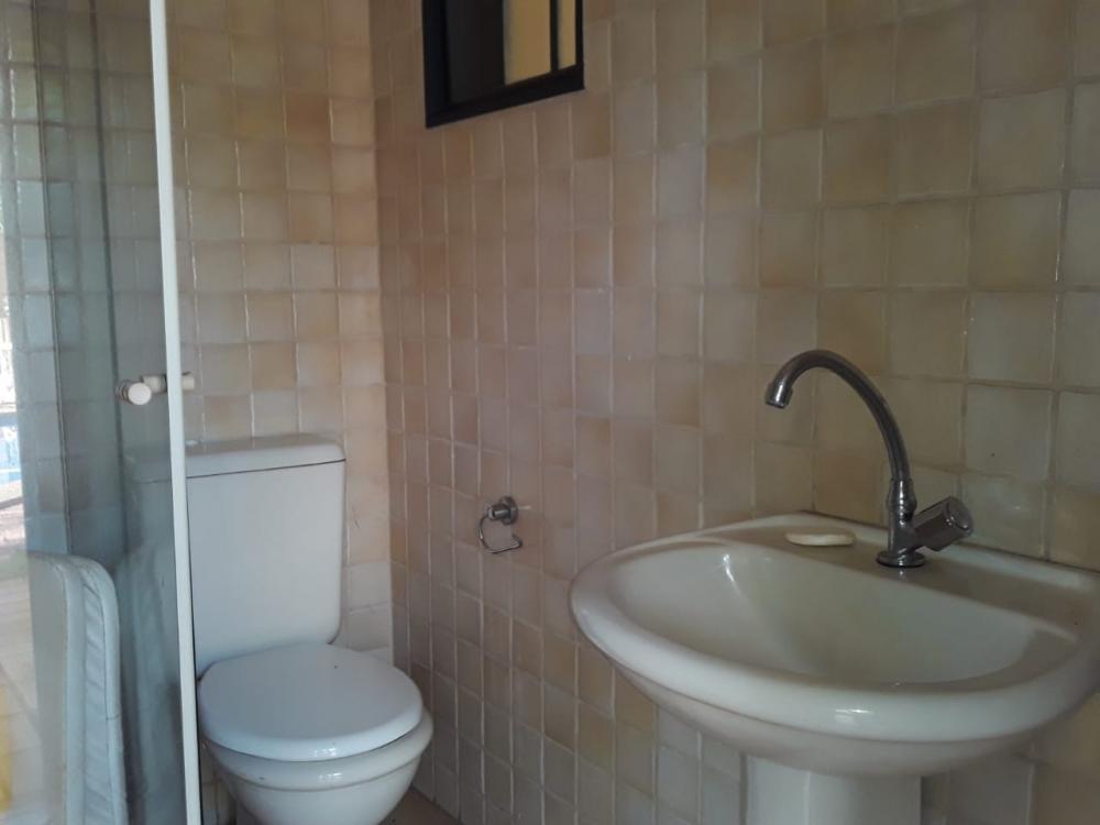 Alugar Casa / Condomínio em Ribeirão Preto R$ 3.600,00 - Foto 27
