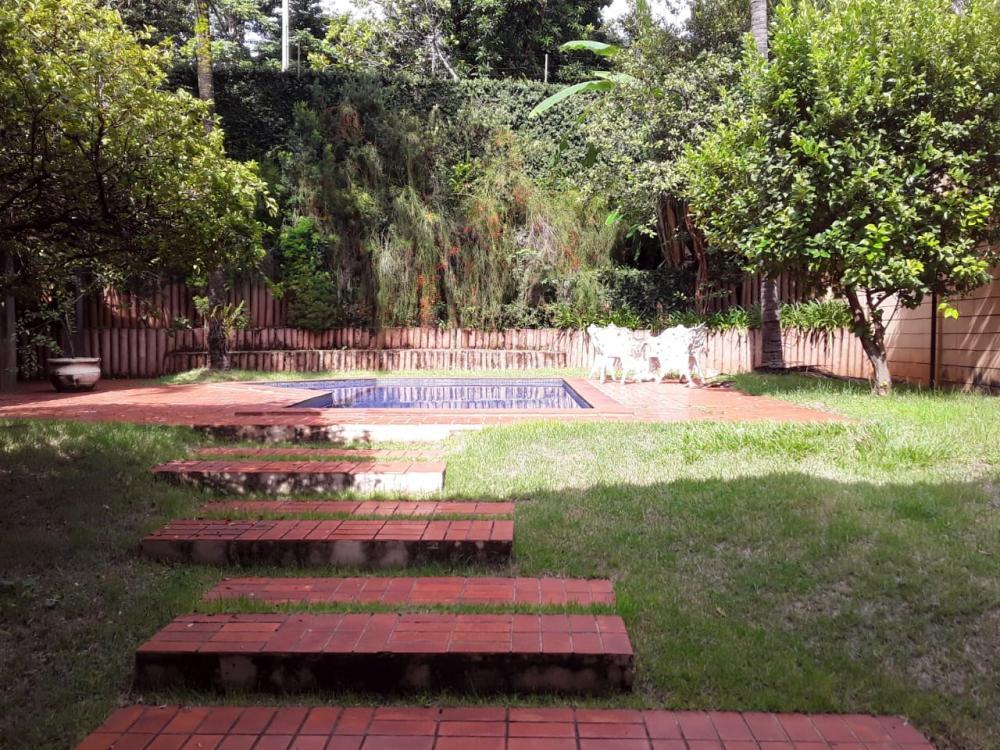Alugar Casa / Condomínio em Ribeirão Preto R$ 3.600,00 - Foto 24