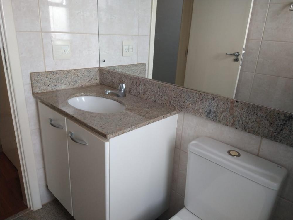 Alugar Apartamento / Padrão em Ribeirão Preto R$ 2.000,00 - Foto 8