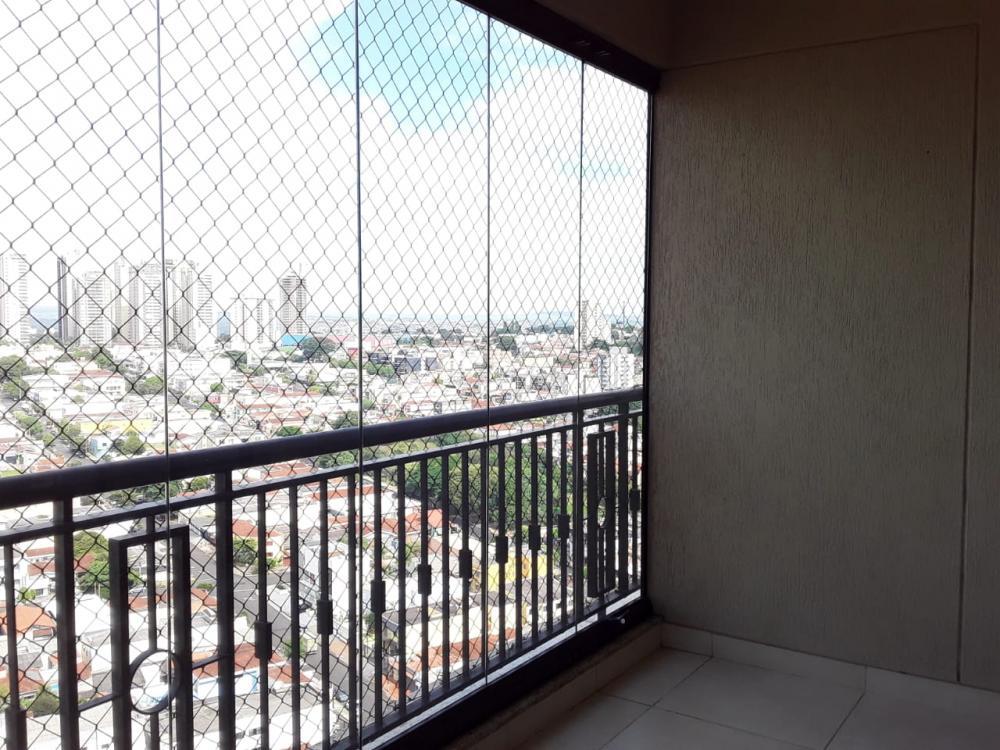 Alugar Apartamento / Padrão em Ribeirão Preto R$ 3.400,00 - Foto 4