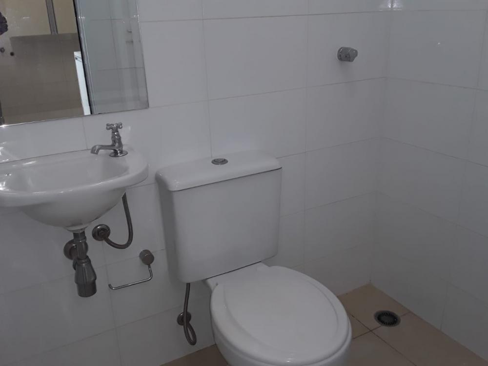 Alugar Apartamento / Padrão em Ribeirão Preto R$ 3.400,00 - Foto 12