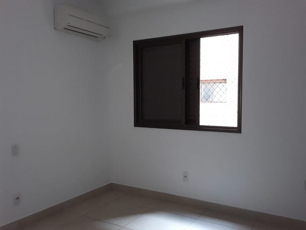 Alugar Apartamento / Padrão em Ribeirão Preto R$ 3.400,00 - Foto 13