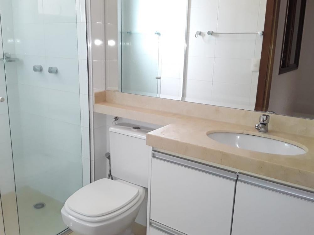 Alugar Apartamento / Padrão em Ribeirão Preto R$ 3.400,00 - Foto 15