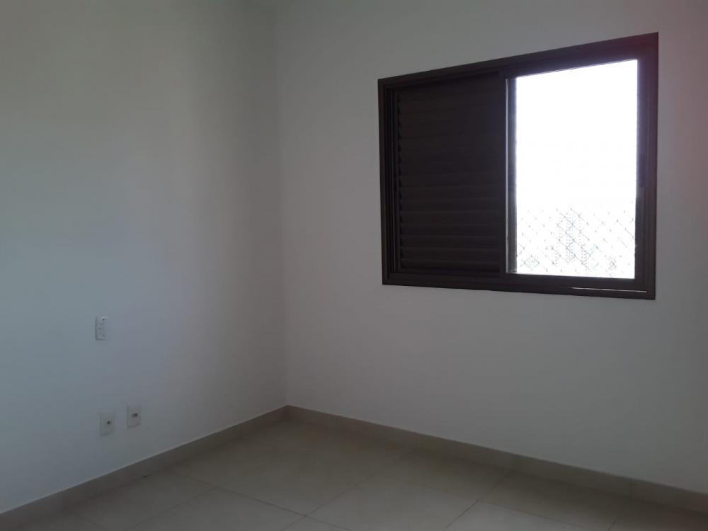 Alugar Apartamento / Padrão em Ribeirão Preto R$ 3.400,00 - Foto 21