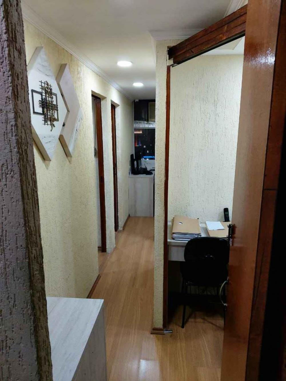 Comprar Apartamento / Loft em São Paulo R$ 175.000,00 - Foto 2