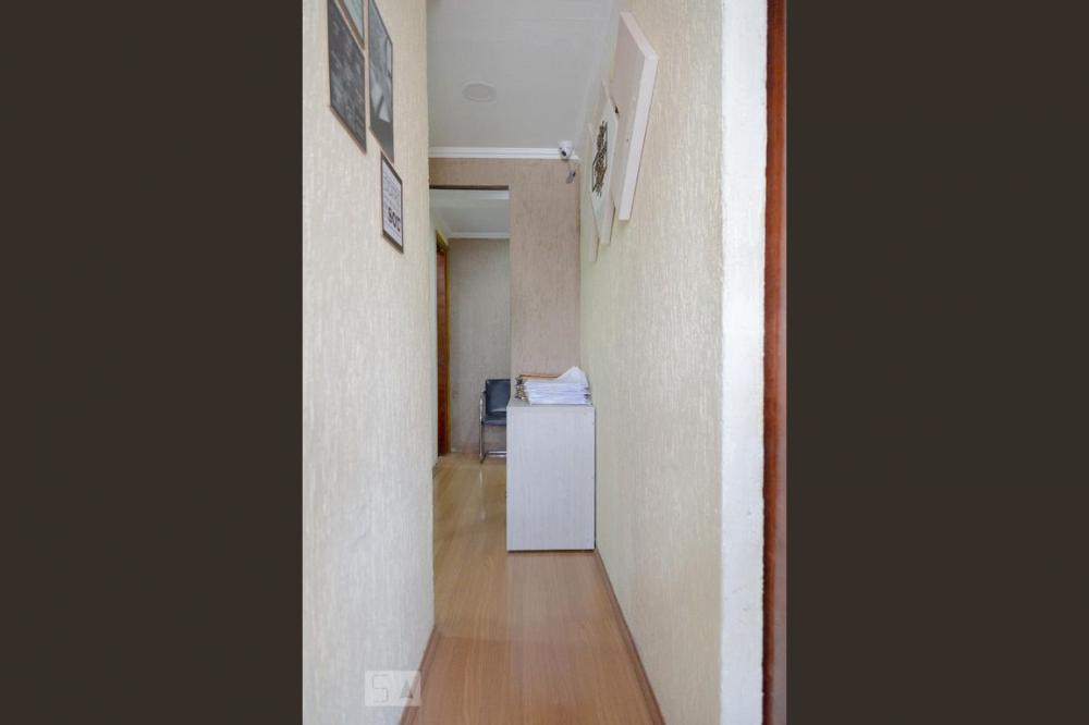 Comprar Apartamento / Loft em São Paulo R$ 175.000,00 - Foto 4