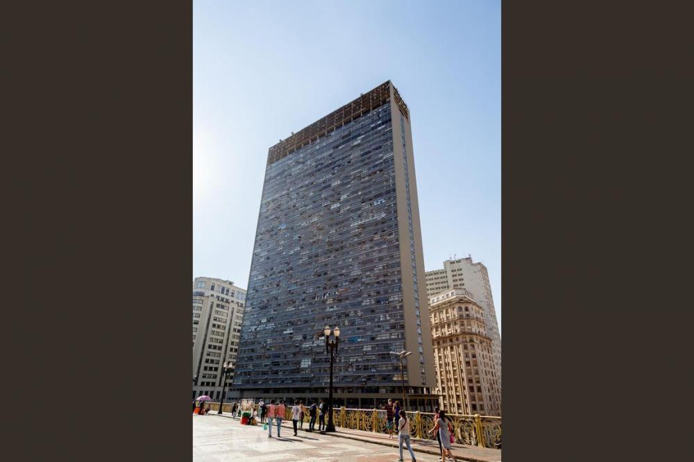 Comprar Apartamento / Loft em São Paulo R$ 175.000,00 - Foto 6