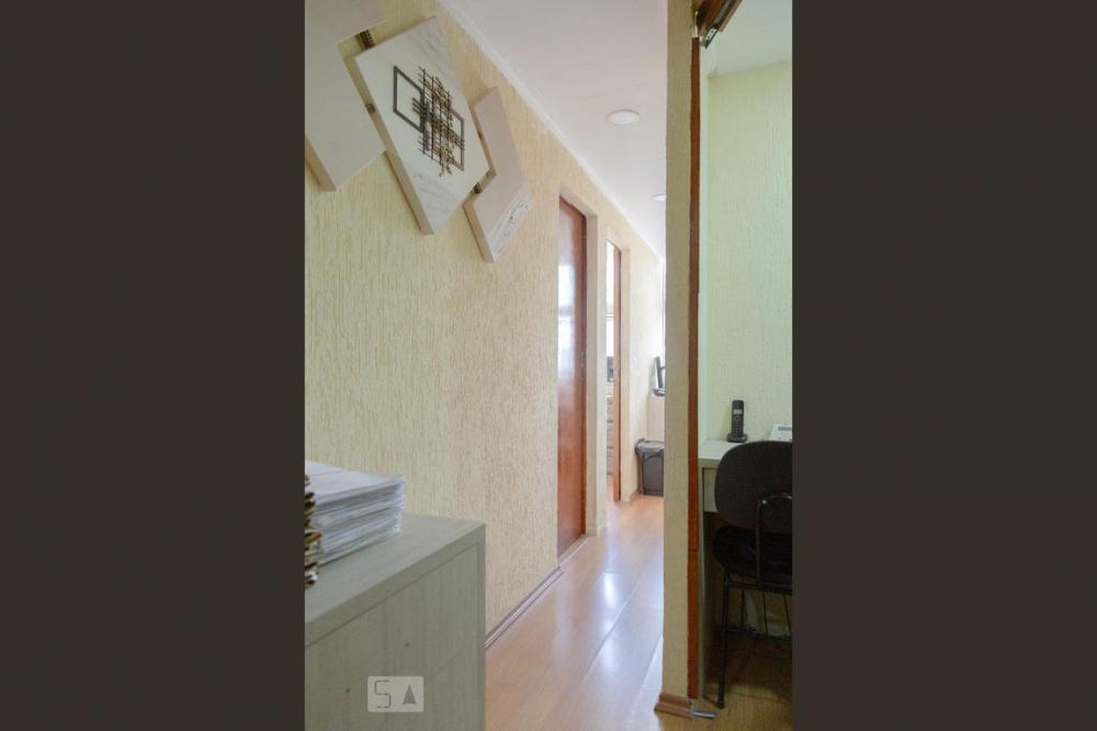 Comprar Apartamento / Loft em São Paulo R$ 175.000,00 - Foto 7