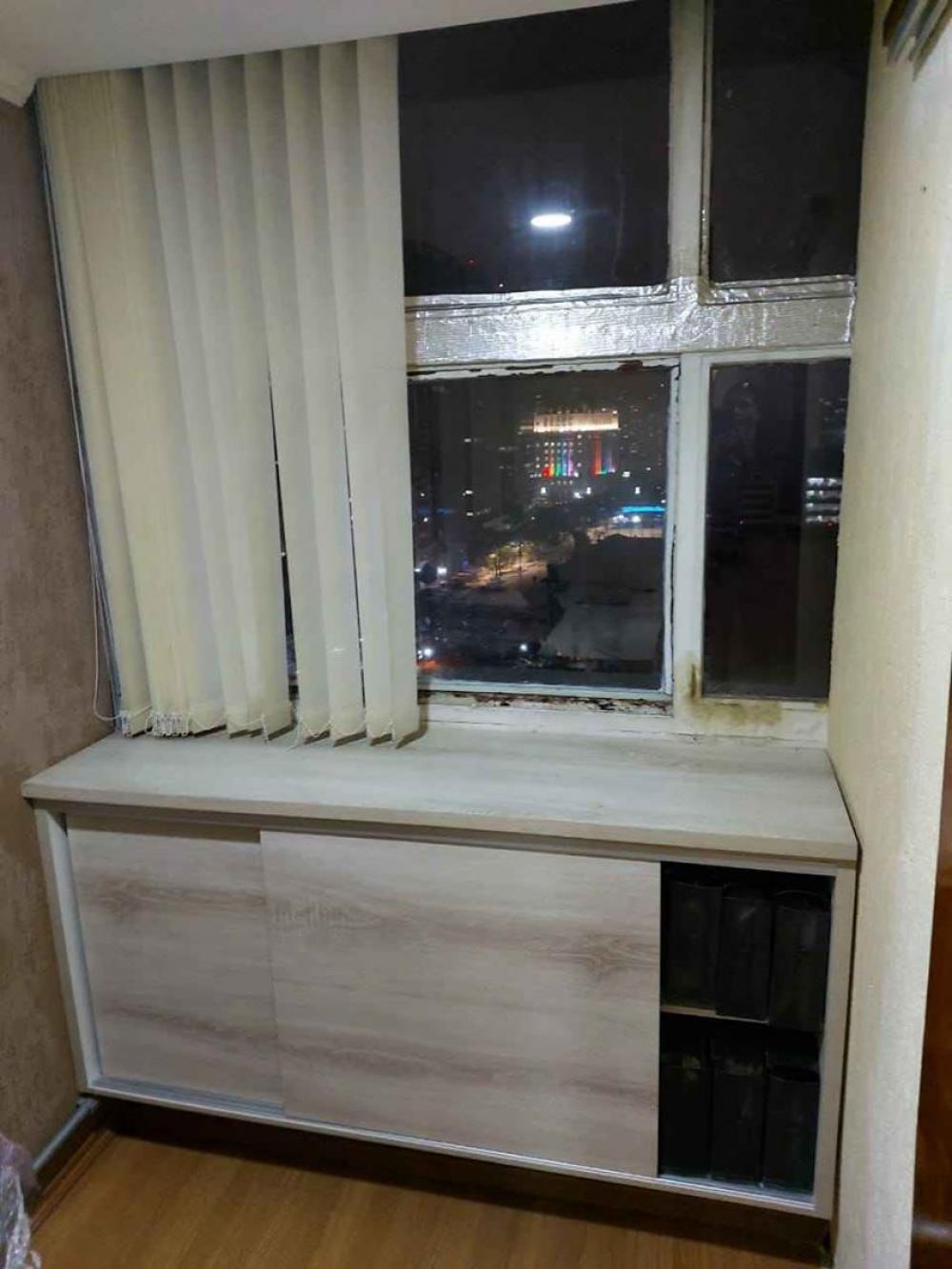 Comprar Apartamento / Loft em São Paulo R$ 175.000,00 - Foto 8