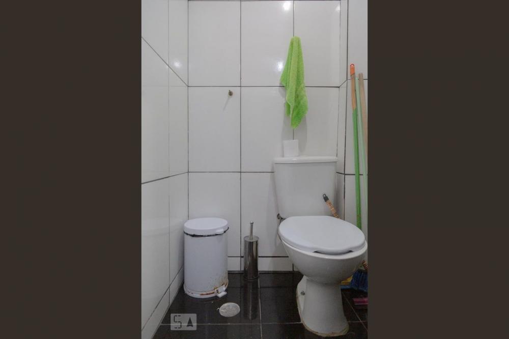 Comprar Apartamento / Loft em São Paulo R$ 175.000,00 - Foto 9