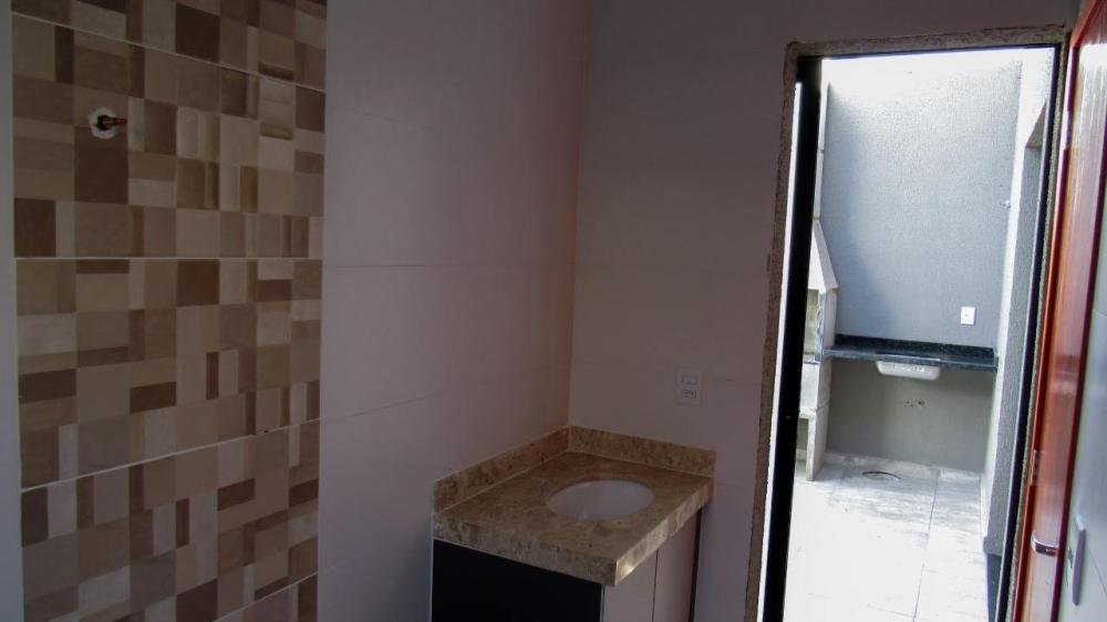 Comprar Casa / Padrão em Bonfim Paulista R$ 330.000,00 - Foto 4