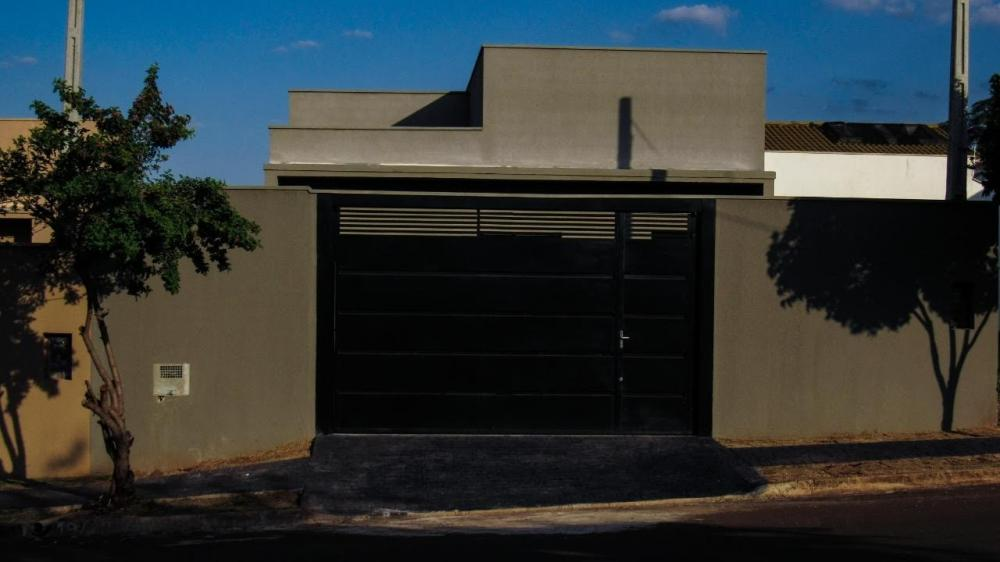 Comprar Casa / Padrão em Bonfim Paulista R$ 330.000,00 - Foto 5