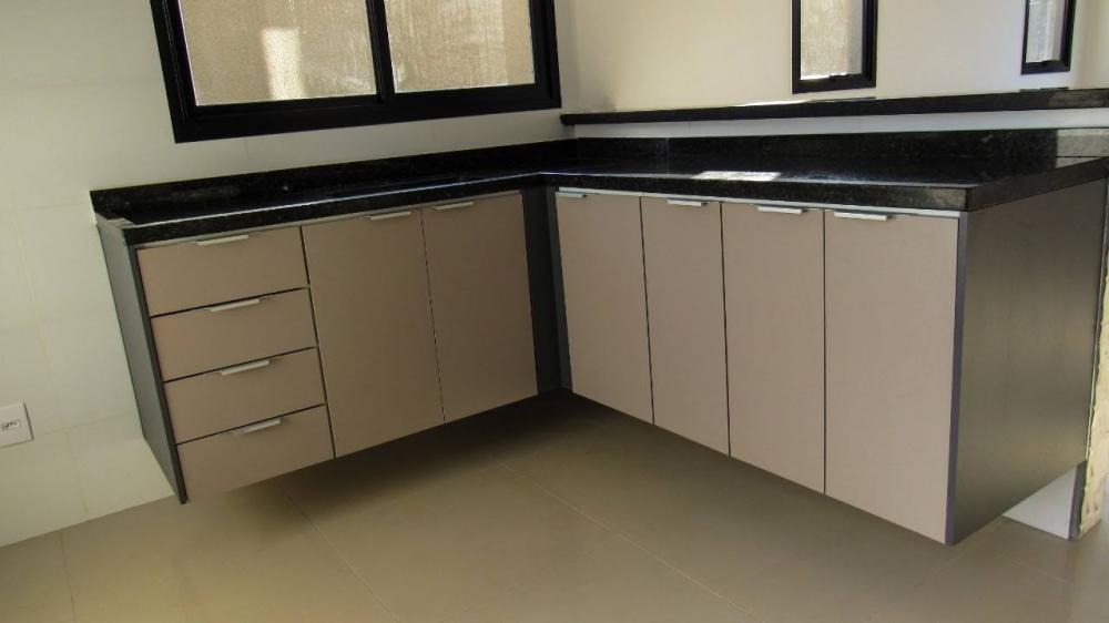 Comprar Casa / Padrão em Bonfim Paulista R$ 330.000,00 - Foto 7