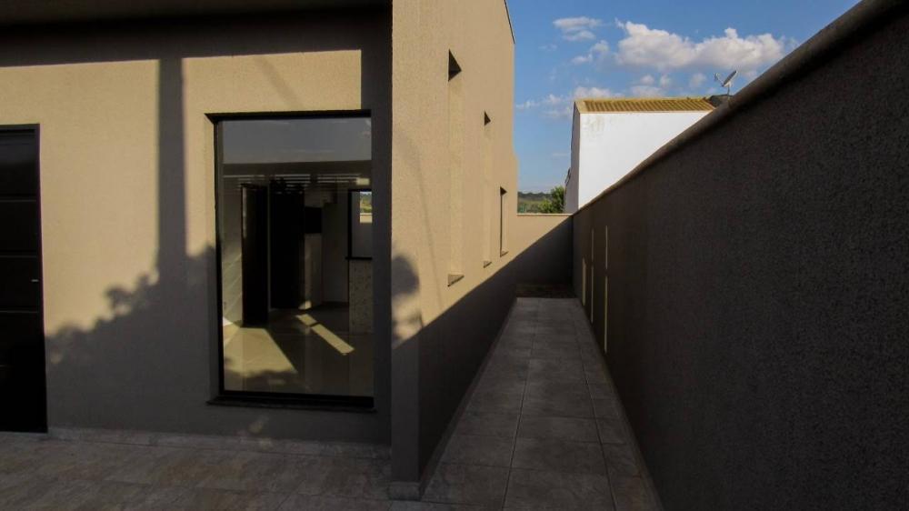 Comprar Casa / Padrão em Bonfim Paulista R$ 330.000,00 - Foto 11