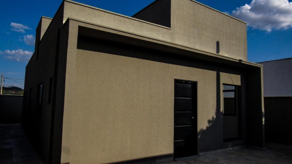 Comprar Casa / Padrão em Bonfim Paulista R$ 330.000,00 - Foto 8