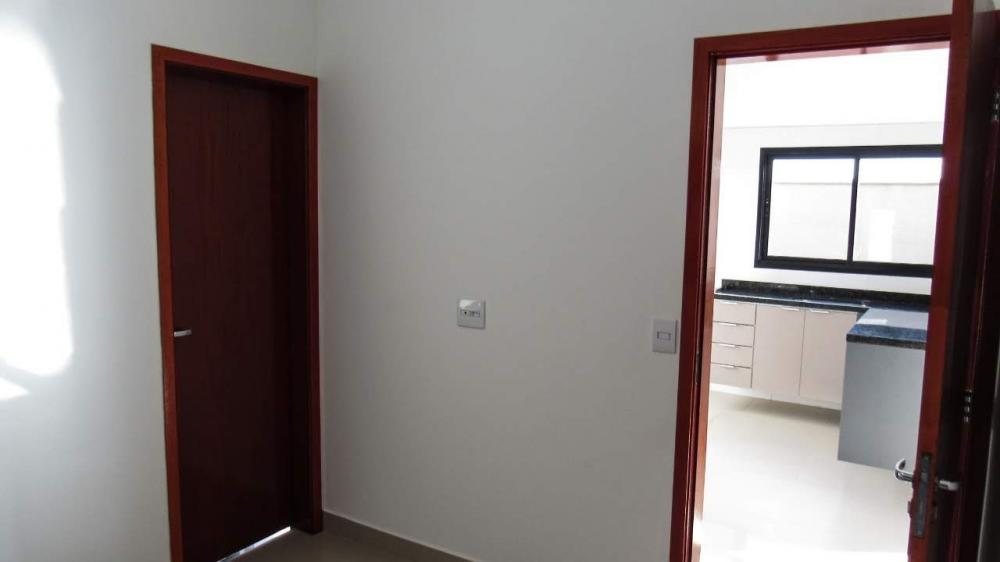 Comprar Casa / Padrão em Bonfim Paulista R$ 330.000,00 - Foto 10