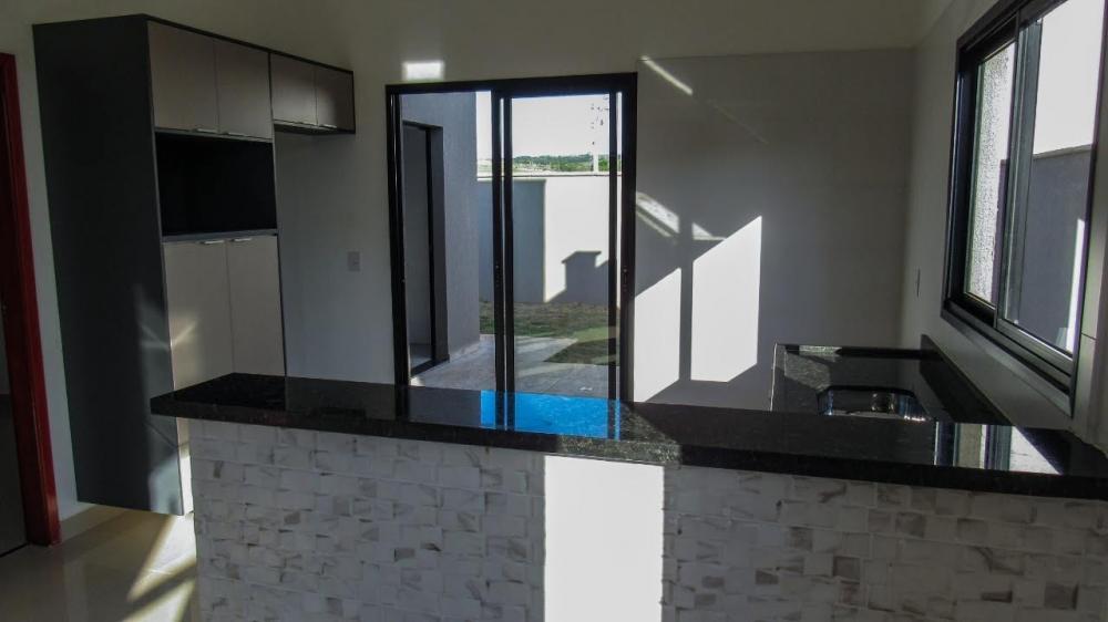 Comprar Casa / Padrão em Bonfim Paulista R$ 330.000,00 - Foto 12