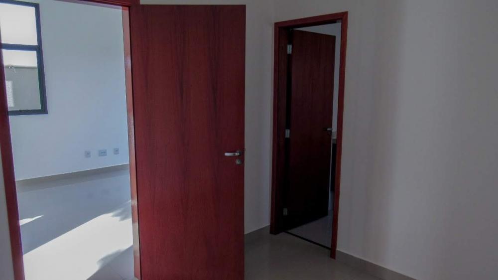 Comprar Casa / Padrão em Bonfim Paulista R$ 330.000,00 - Foto 13