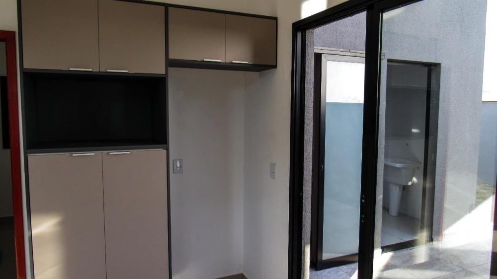 Comprar Casa / Padrão em Bonfim Paulista R$ 330.000,00 - Foto 16
