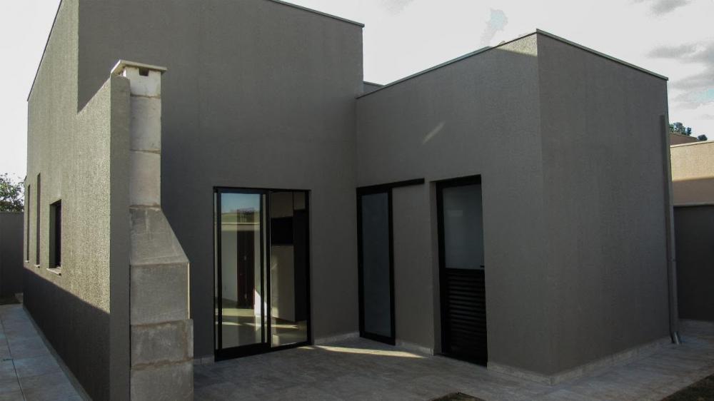 Comprar Casa / Padrão em Bonfim Paulista R$ 330.000,00 - Foto 17