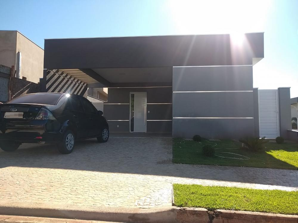 Comprar Casa / Condomínio em Ribeirão Preto R$ 730.000,00 - Foto 1