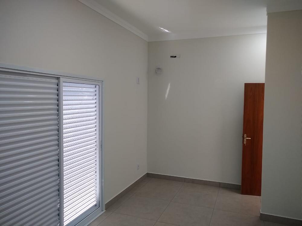 Comprar Casa / Condomínio em Ribeirão Preto R$ 730.000,00 - Foto 5