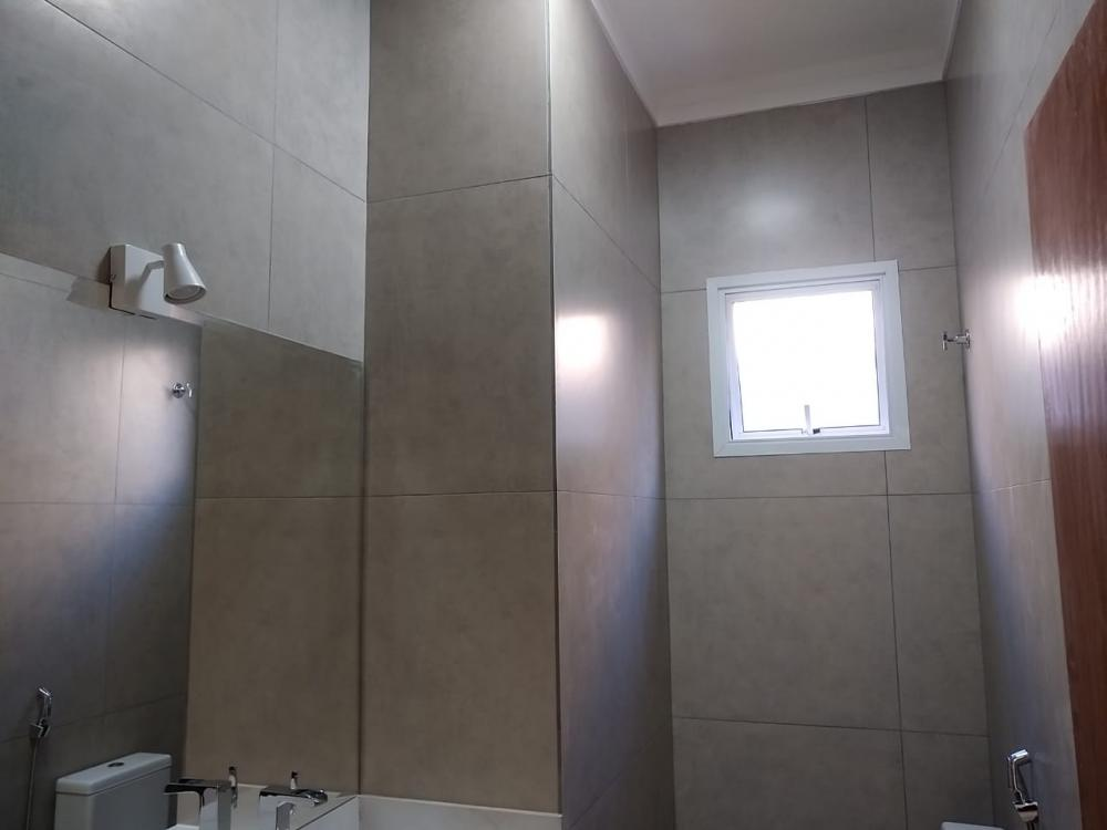 Comprar Casa / Condomínio em Ribeirão Preto R$ 730.000,00 - Foto 18