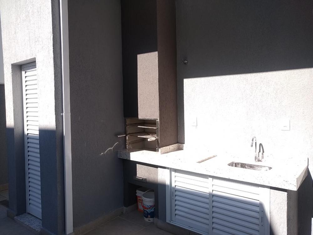 Comprar Casa / Condomínio em Ribeirão Preto R$ 730.000,00 - Foto 21