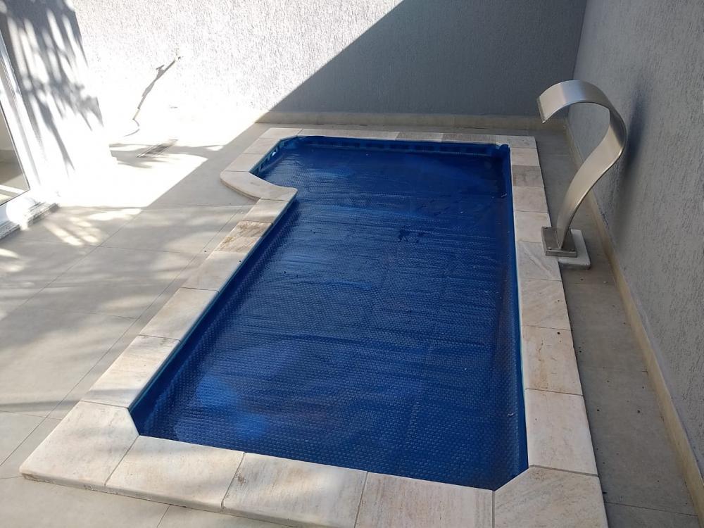 Comprar Casa / Condomínio em Ribeirão Preto R$ 730.000,00 - Foto 25