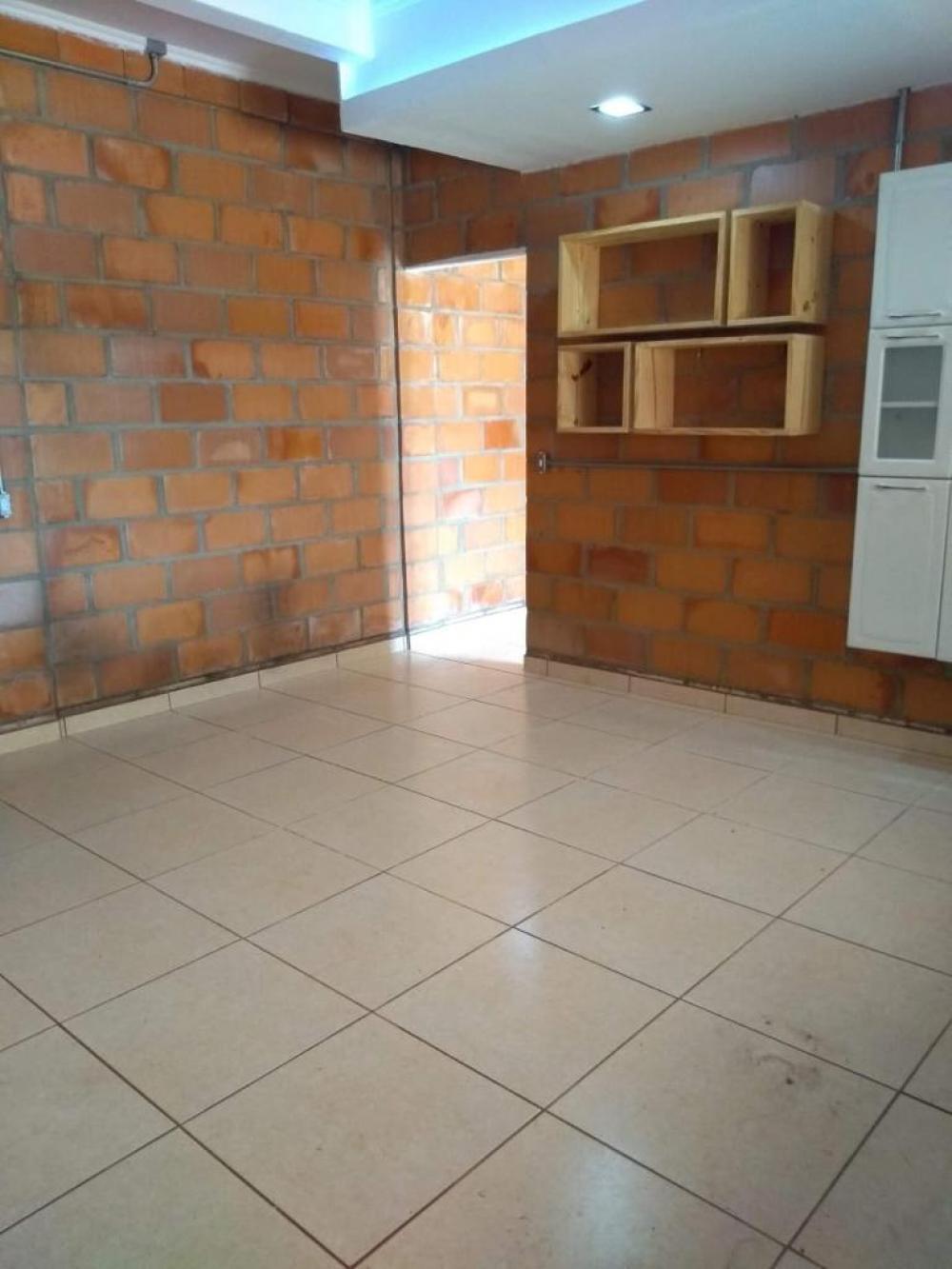 Comprar Casa / Sobrado em Bonfim Paulista R$ 355.000,00 - Foto 4