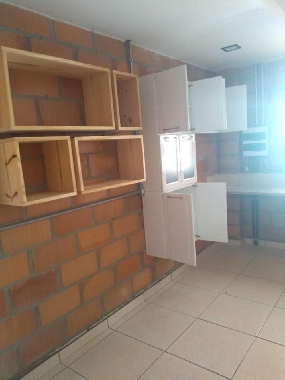Comprar Casa / Sobrado em Bonfim Paulista R$ 355.000,00 - Foto 5