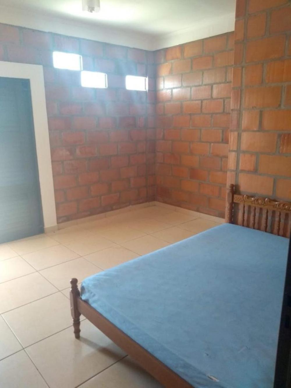 Comprar Casa / Sobrado em Bonfim Paulista R$ 355.000,00 - Foto 8