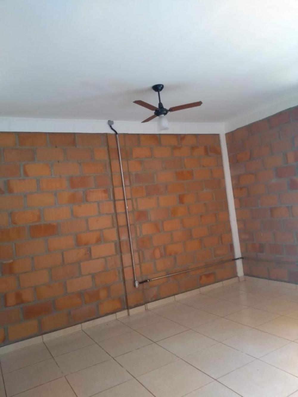 Comprar Casa / Sobrado em Bonfim Paulista R$ 355.000,00 - Foto 10