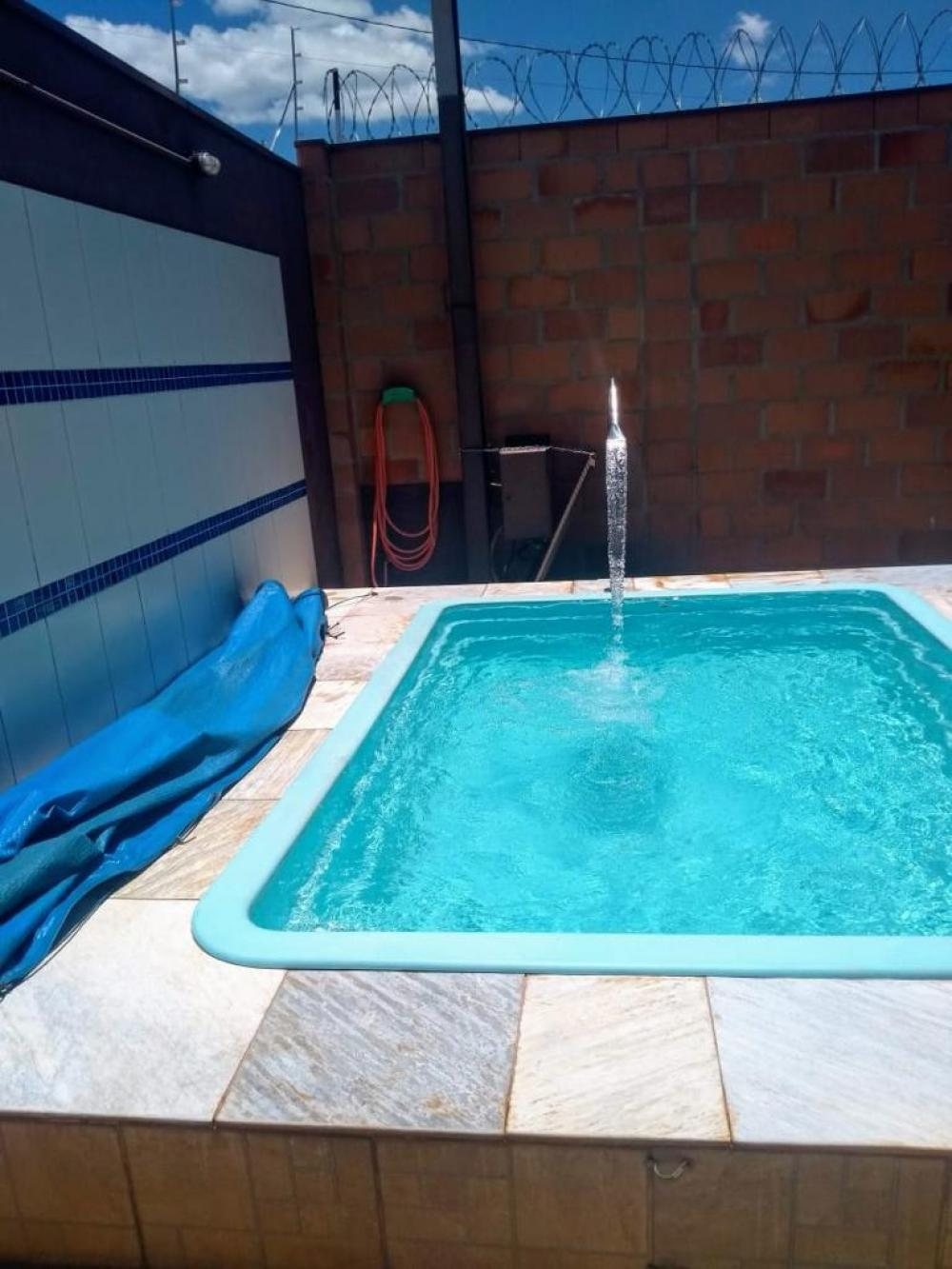 Comprar Casa / Sobrado em Bonfim Paulista R$ 355.000,00 - Foto 14