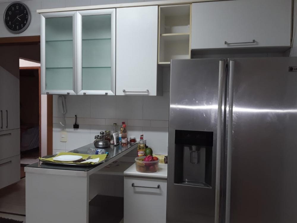 Alugar Casa / Condomínio em Ribeirão Preto R$ 3.600,00 - Foto 6