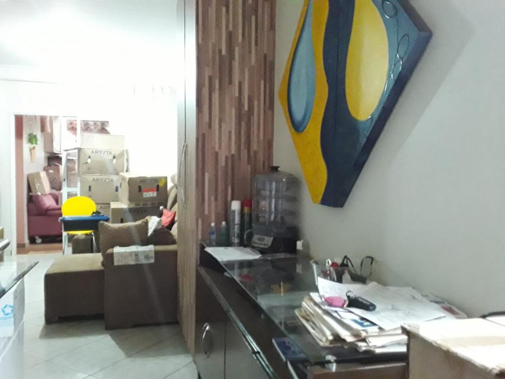 Alugar Casa / Condomínio em Ribeirão Preto R$ 3.600,00 - Foto 9