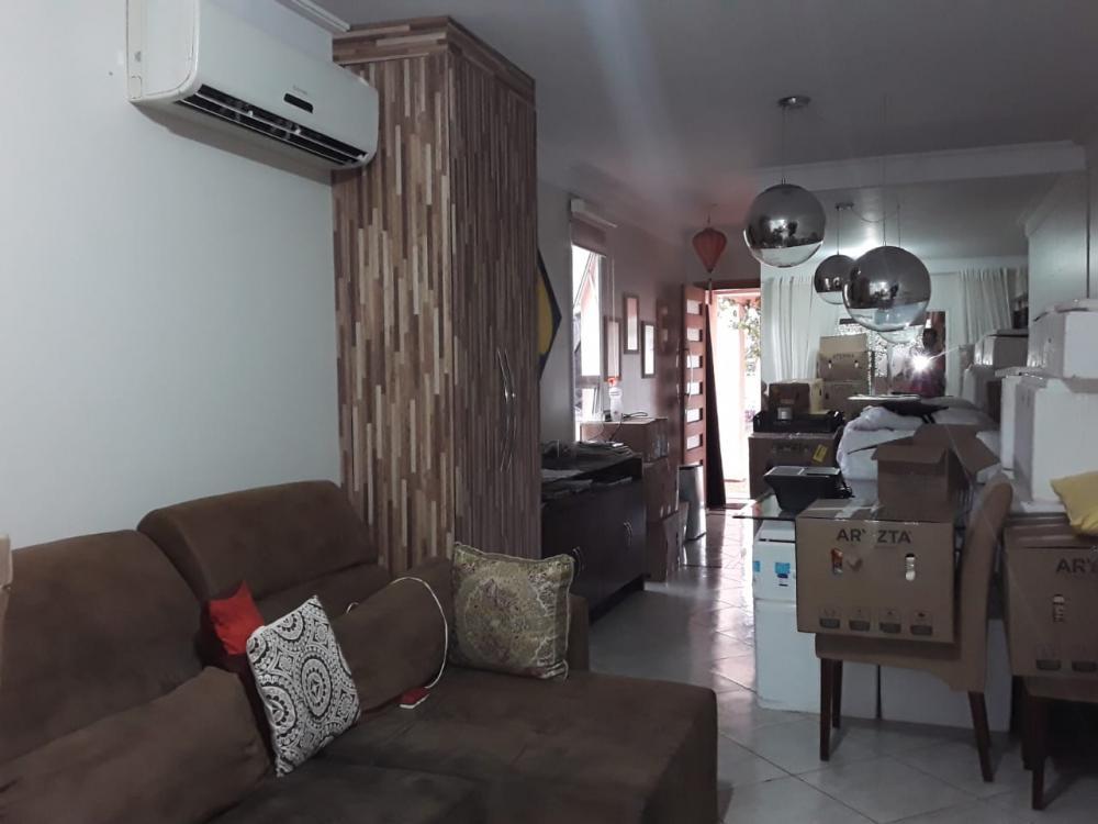 Alugar Casa / Condomínio em Ribeirão Preto R$ 3.600,00 - Foto 8