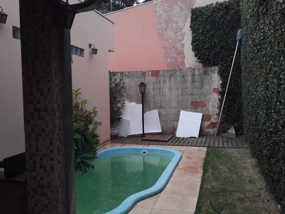 Alugar Casa / Condomínio em Ribeirão Preto R$ 3.600,00 - Foto 19
