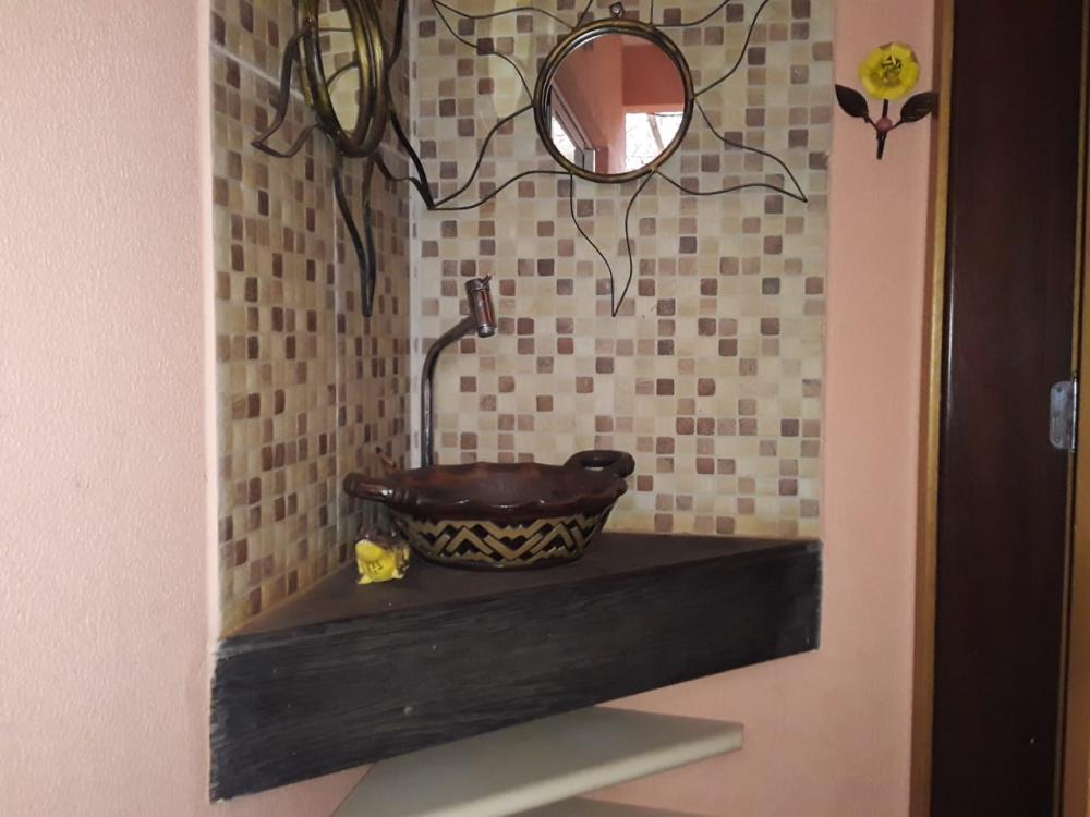Alugar Casa / Condomínio em Ribeirão Preto R$ 3.600,00 - Foto 26