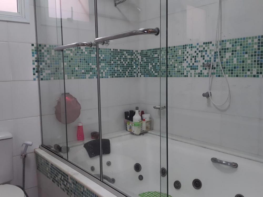 Alugar Casa / Condomínio em Ribeirão Preto R$ 3.600,00 - Foto 12