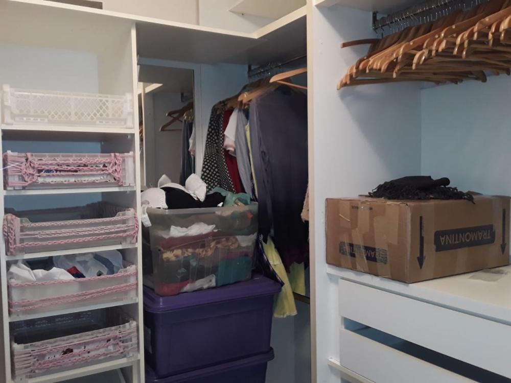 Alugar Casa / Condomínio em Ribeirão Preto R$ 3.600,00 - Foto 15