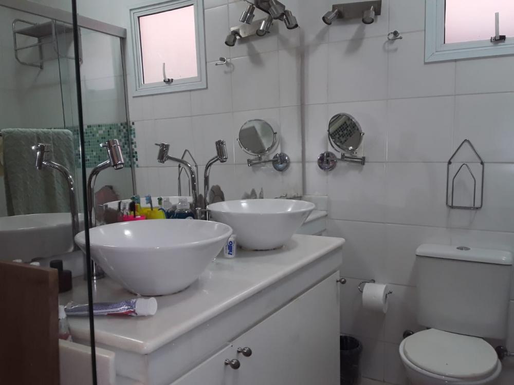 Alugar Casa / Condomínio em Ribeirão Preto R$ 3.600,00 - Foto 14