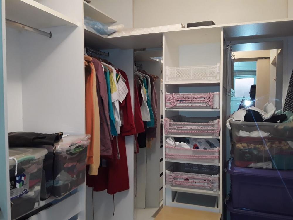 Alugar Casa / Condomínio em Ribeirão Preto R$ 3.600,00 - Foto 16