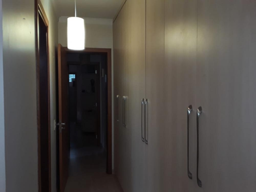 Alugar Casa / Condomínio em Ribeirão Preto R$ 3.600,00 - Foto 17